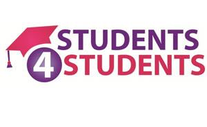 Logo S4S web