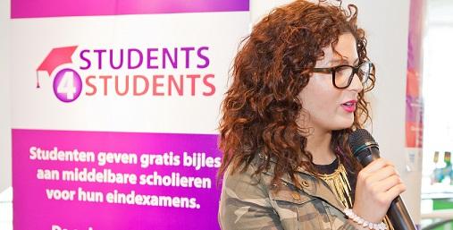 Fotografie door Verkijk.nl - www.fb.me/verkijk