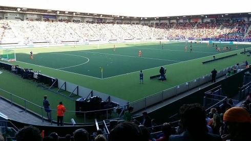 WKhockey_klein