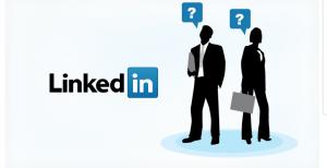 Linkedin_0