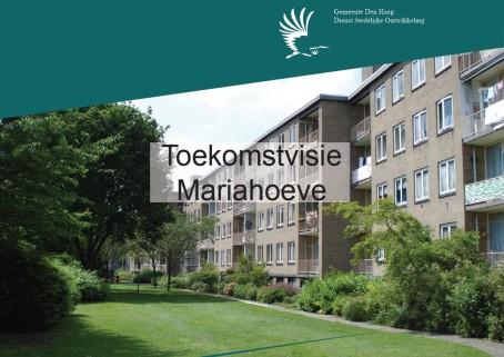 Mariahoeve-kaft-e1278519992158